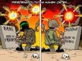 GazaFrieden200