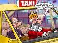 Taxifahrer200