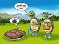 Turtles200