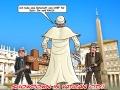 VaticanCity200