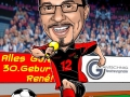 30SchabernigHG Karikatur Caricature