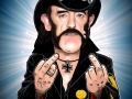 Lemmy200
