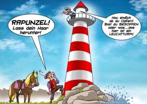 RapunzelTurm200