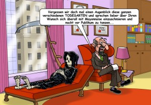 aTodPsychologe