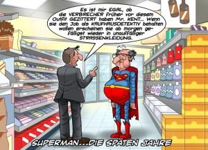 supermankaufhaus200